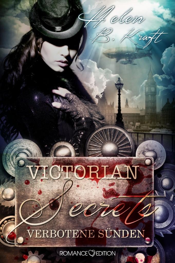 VictorianSecrect_VerboteneSünden _HelenB.Kraft