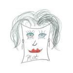 Die Plot-Diva ~ keine Autogrammanfragen bitte ~