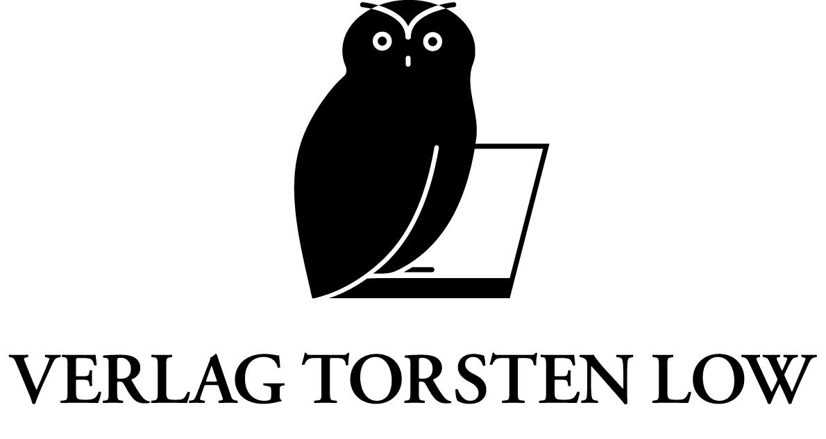 Logo des Verlages Torsten Low