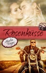 Rosenkuesse-KDP2